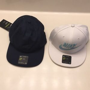 New Nike Men's Hat